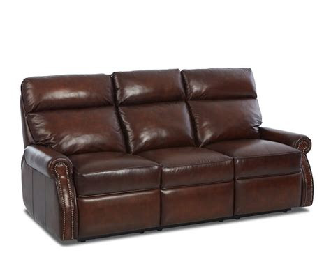 leather sofa  recliner brown leather recliner sofa uk