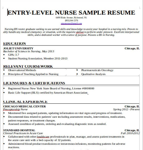 cv for teaching job with no experience pdf  69 and