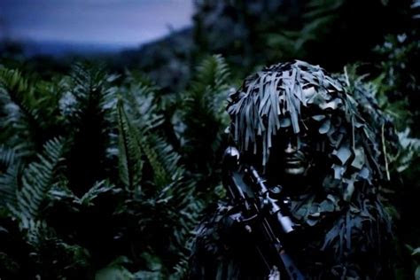 ghillie suit wallpaper wallpapertag