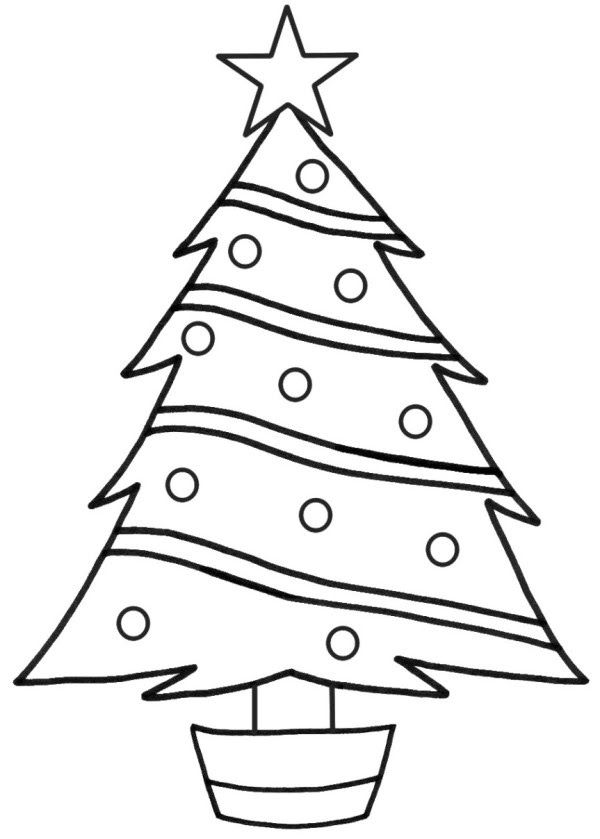 Free Printable Pictures Of Trees, Download Free Clip Art ...