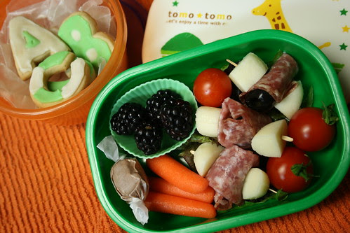 100907_CPE_lunches_1