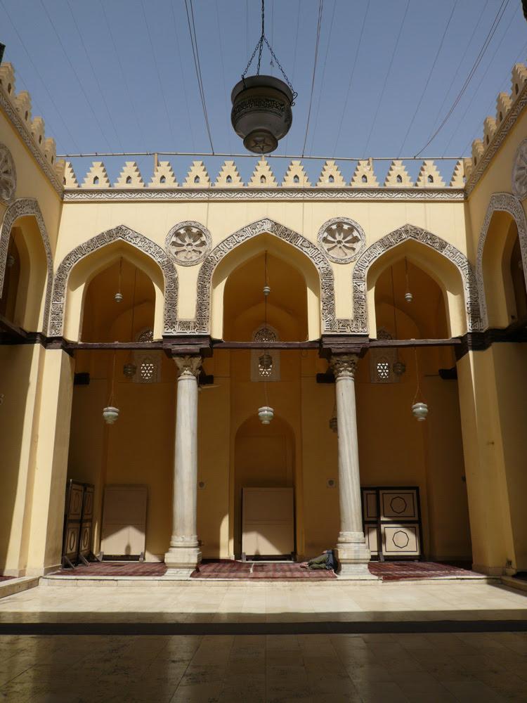 mezquitaalqmar01