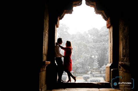 111 best images about Pre wedding shoot ideas on Pinterest
