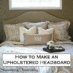 headboardbutton 3