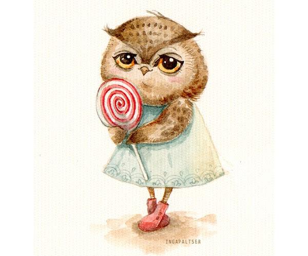 owl_600x498_025