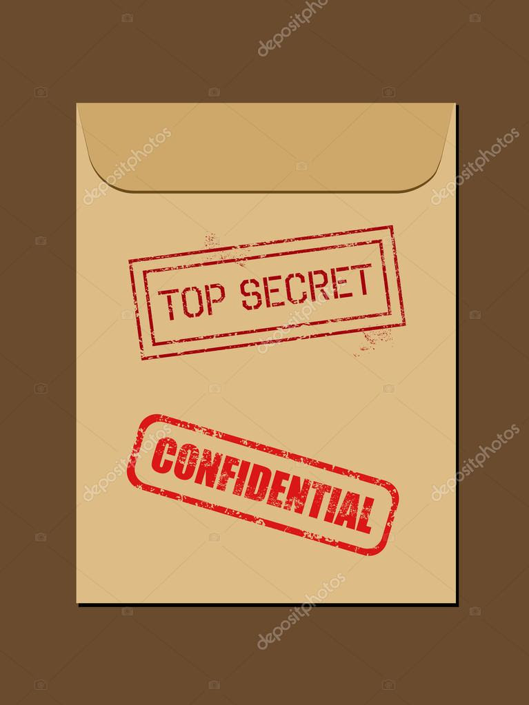 depositphotos_21082895-stock-illustration-secret-documents.jpg