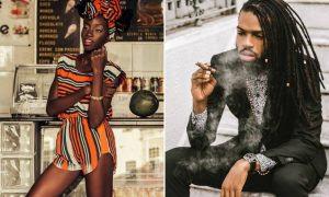 Casal questiona racismo no Brasil ao destacar a beleza dos mais ignorados: os negros