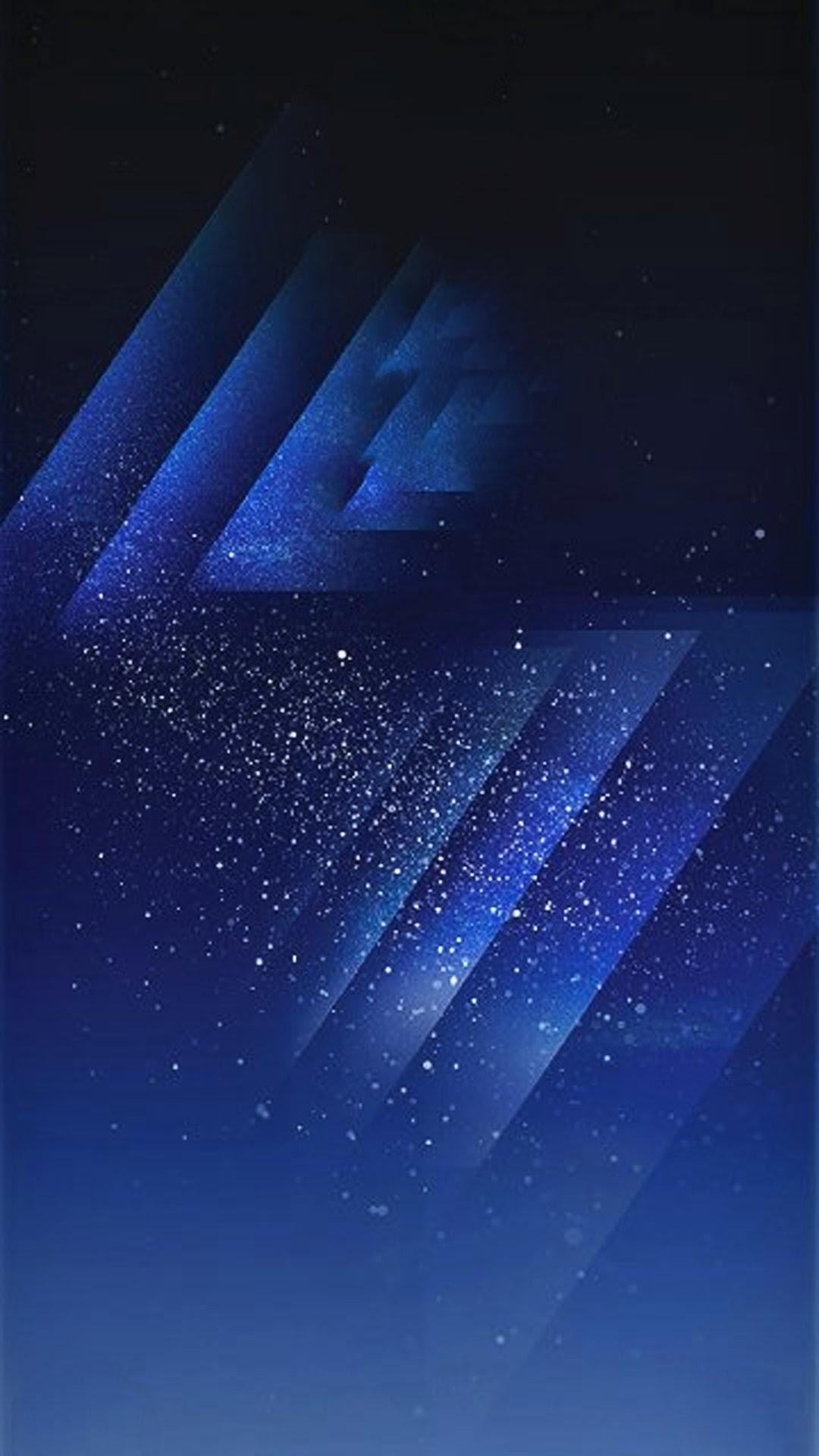 4700 Koleksi Wallpaper Hp Samsung S8 Terbaru Gratis Terbaru