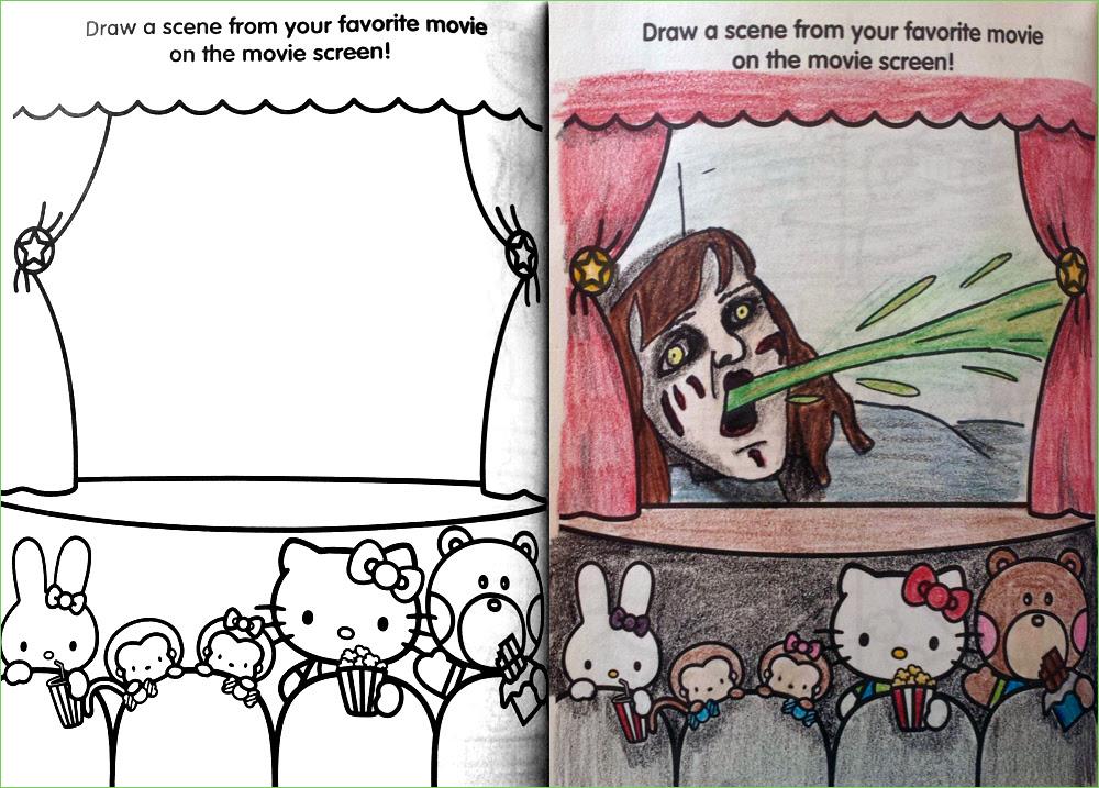 63 Anatomy Coloring Book Reddit Free Images