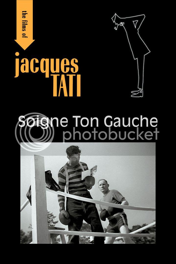 photo soigne_ton_gauche.jpg