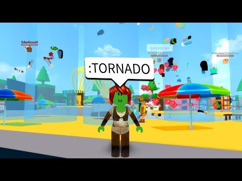 Roblox Family Paradise Admin Commands List Custom Admin Commands Life In Paradise Roblox Codes For Free Robux Cards Never Used And Never Watched