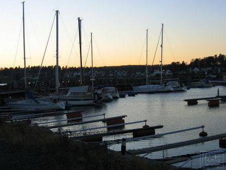 365 :: 05.11 - boats :: båtene
