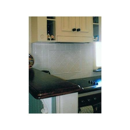 Bencraft Cabinet Makers Joinery Kitchen Renovations
