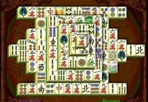 shanghai oyunu oyna shanghai oyun doevues oyunlari