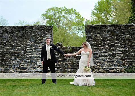 Stock?s Manor wedding photographer mechanicsburg pa pink