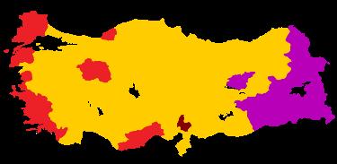 Parlamentswahl in der Türkei 2015.svg