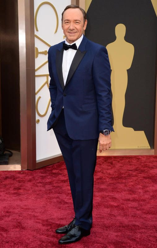 2014 Oscars photo 92f82a90-a269-11e3-938b-0d354453d0c7_KevinSpacey.jpg