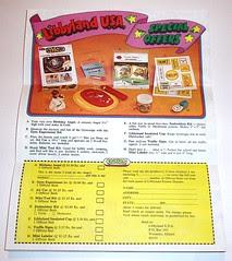 Libbyland USA Kit