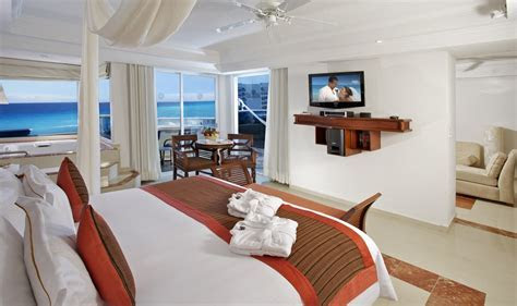 Gran Caribe Real Resort & Spa   Modern Vacations
