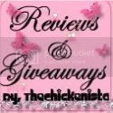 Reviews and Giveaways by TheChickenista Blog