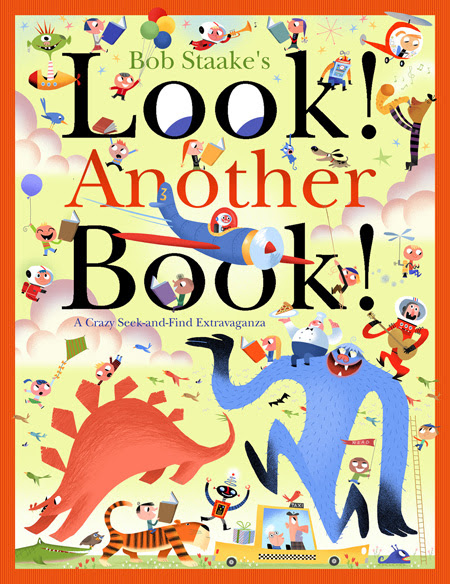 Bob_Staake__Look__Another_Book_.jpg