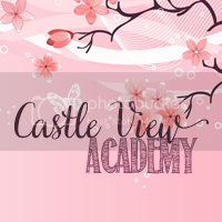 Castle View Academy homeschool