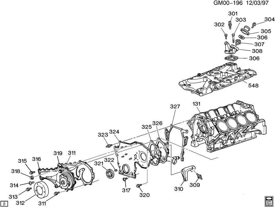 92 Cadillac Deville Engine Diagram Wiring Diagram Frame Frame Cfcarsnoleggio It