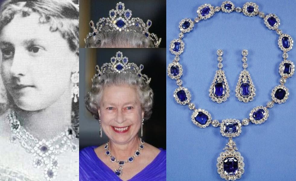 Queen-Elizabeth-Sapphire-Jewels