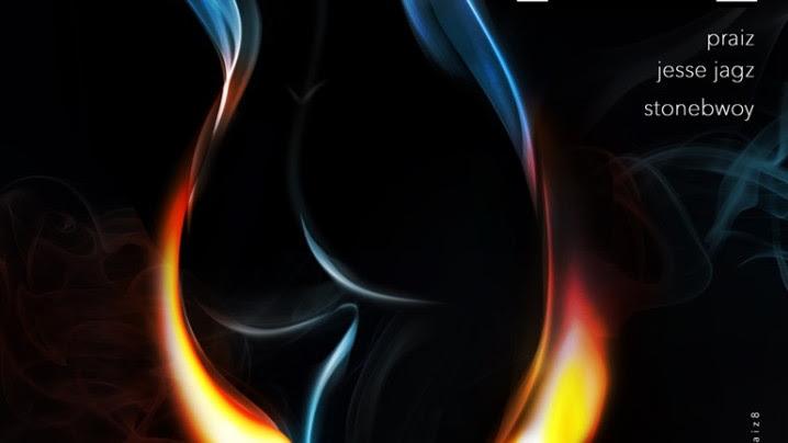 Praiz - Body Hot Wide