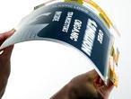 Los «gadgets» más sorprendentes del CES 2013