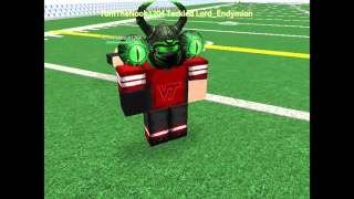 Roblox Ofl In A Nutshell Pt 1 - roblox ofl