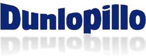 Dunlopillo matracok, akciós szettek, Dunlopillo webshop