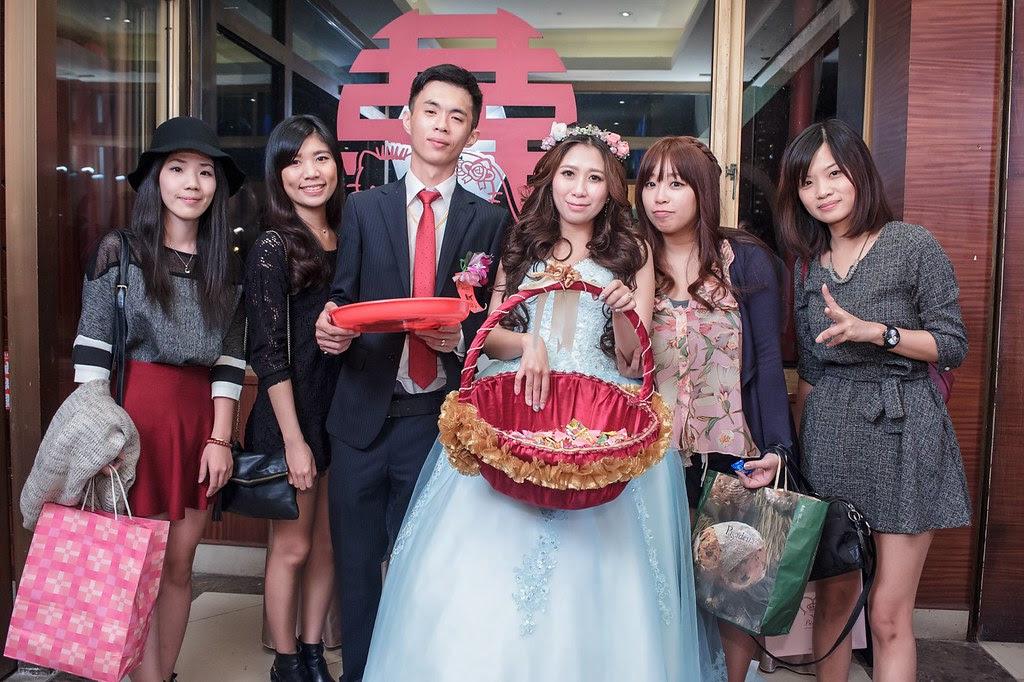 台北婚攝083
