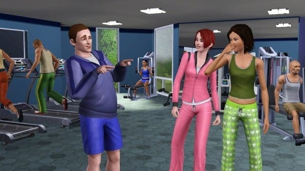 Sims 3 40 Best Hair Mods You Absolutely Need