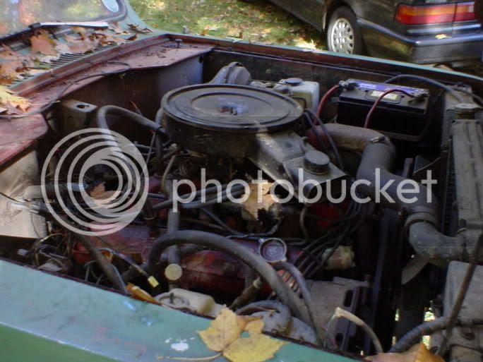 1972 Scout Ii Engine Wiring Binderplanet