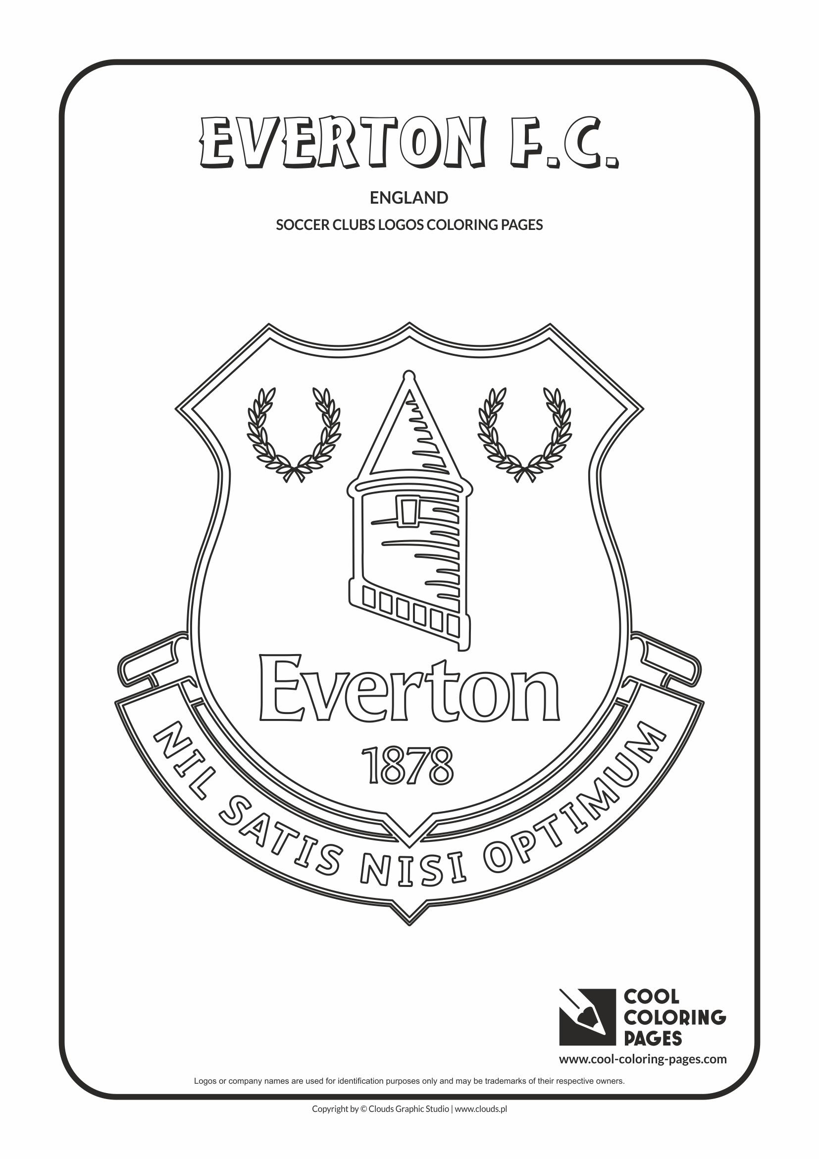 Manchester united badge coloring pages   2339x1654