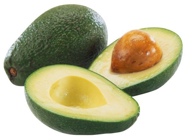 Avocado heaven!! It's a rather bland fruit…but oh, what you can do with this fruit that will make you want to eat them at every meal… Some suggestions: 1. Eat plain 2. Add fresh lemon or lime juice. If the fruit sits for a time , this will keep it...