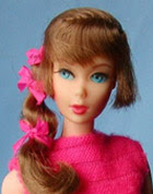vintage-talking-barbie-doll