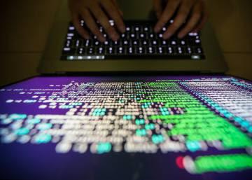 El ataque de 'ransomware' se extiende a escala global