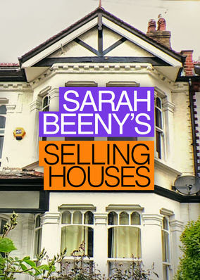 Selling Houses with Sarah Beeny - Season 2