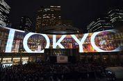 Tokyo akan Gelar Latihan Evakuasi dan Simulasi Serangan Nuklir