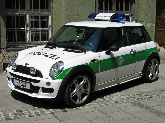 IMG_0280.JPG - An English Bavarian Police Car