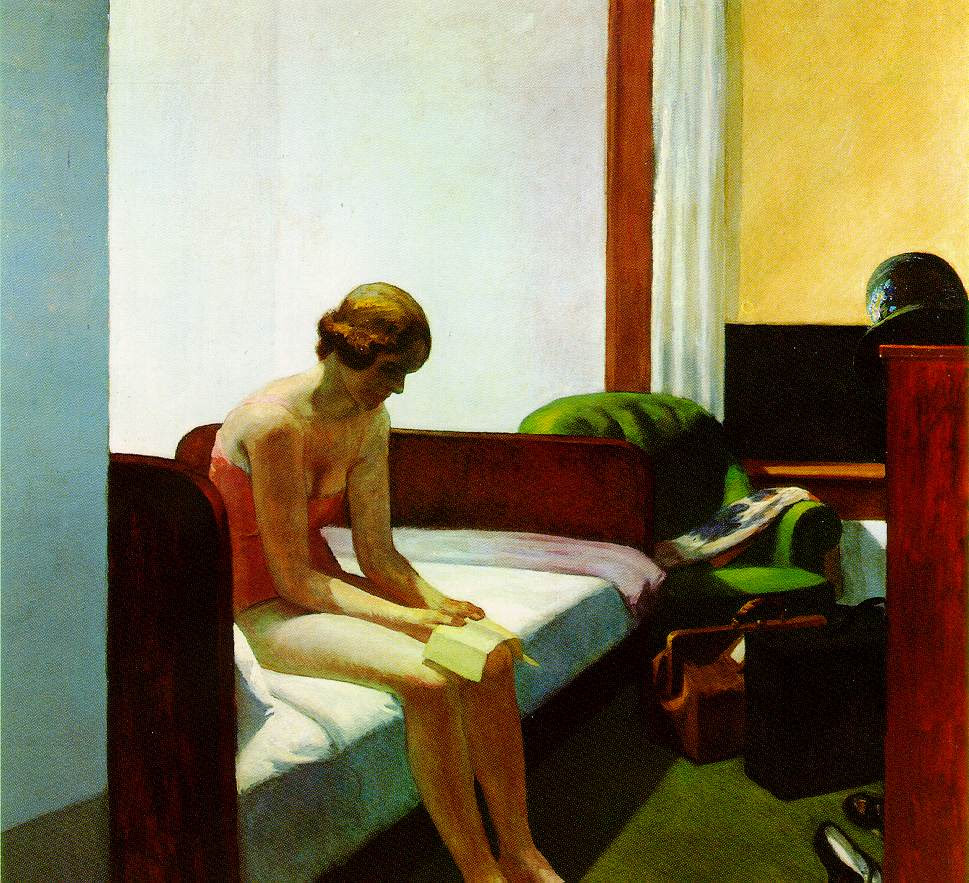 http://www.ibiblio.org/wm/paint/auth/hopper/interior/hopper.hotel-room.jpg