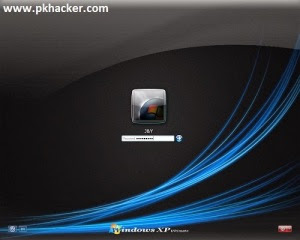 Windows XP Themes 2013 Collection