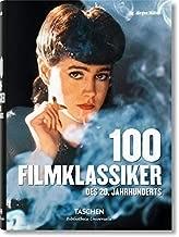 Filmklassiker Download