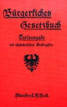 BGB 1900