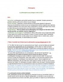 De dissertation explicative