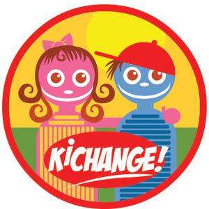 Kichange