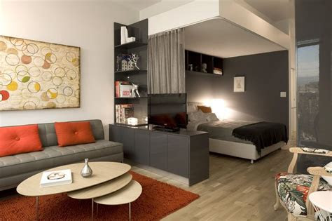 arrange condo designs  small spaces  simple