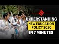 When are schools reopening in Telangana, AP, West Bengal and Goa?
